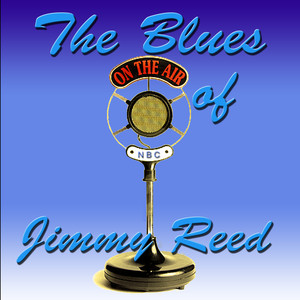 The Blues... album
