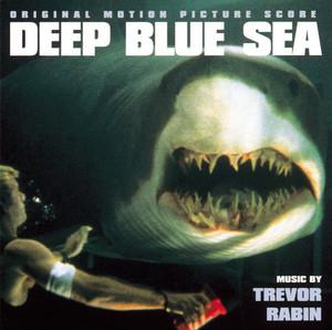 Deep Blue Sea album