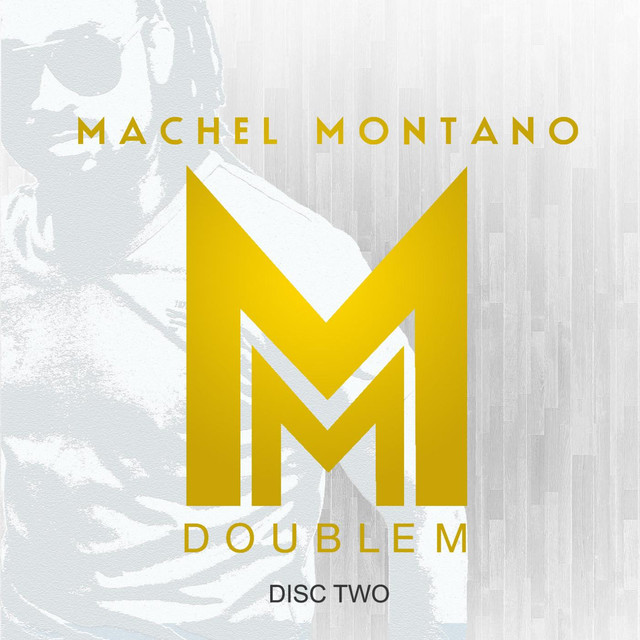 Double M (Disc Two)