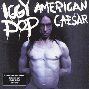 American Caesar album