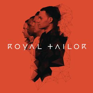 Royal Tailor - Royal Tailor