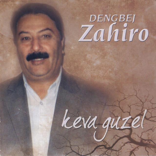 Keva Guzel (Zahiro, Vol. 3)