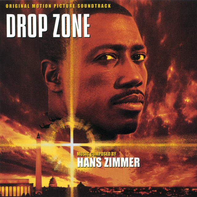 Drop zone a song by hans zimmer on spotify for Zimmer soundtrack