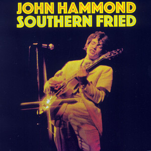 Southern Fried album