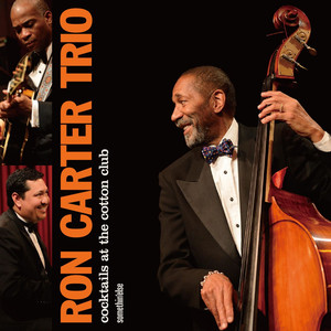 Helen Merrill, Ron Carter My Funny Valentine cover