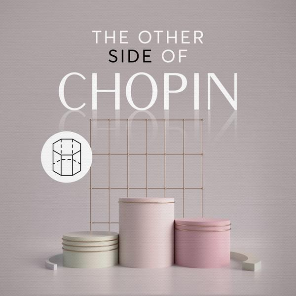 The Other Side of Chopin