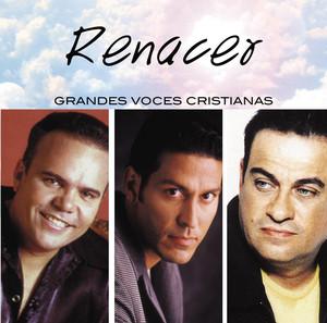 Renacer album