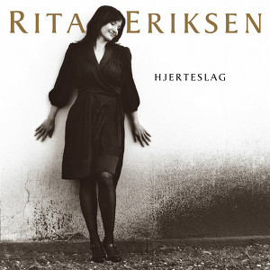 Rita Eriksen