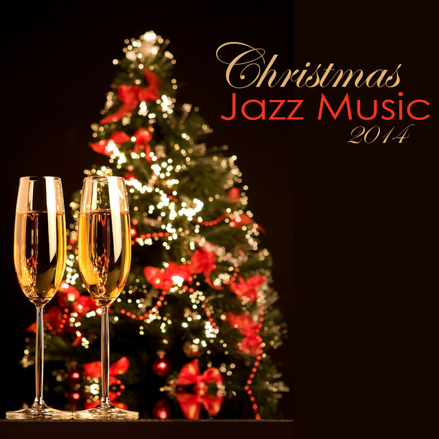 ave maria classical music by christmas jazz - Christmas Classical Music