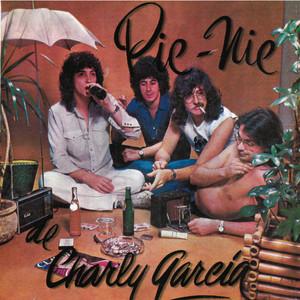 Pic-Nic Albumcover