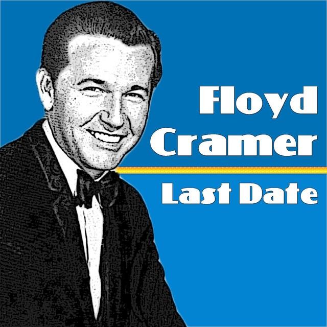 Last date floyd cramer in Perth
