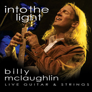 Into The Light album