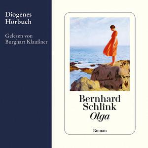 Olga (Ungekürzt) Audiobook