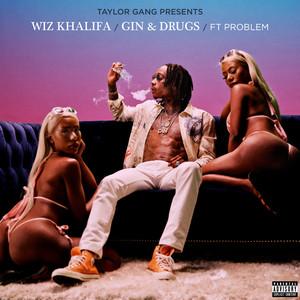 Gin & Drugs Albümü