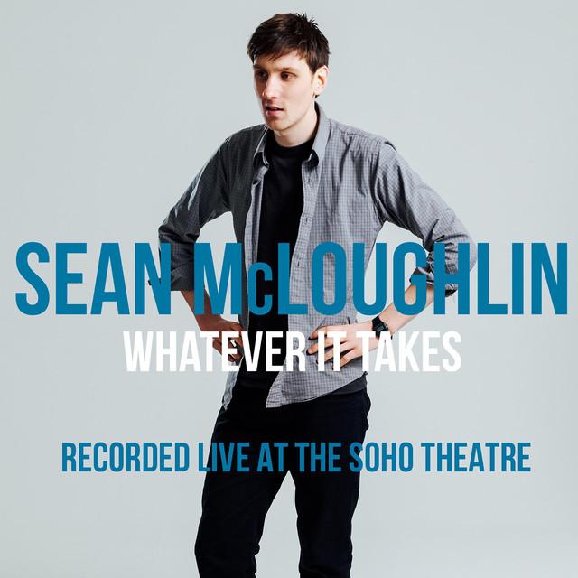 Sean McLoughlin