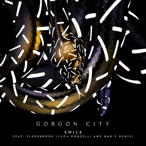 Smile (Luca Donzelli & Mar-T Remix)