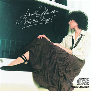Stay the Night album