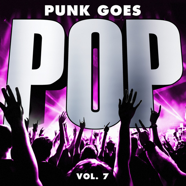 Punk Goes Pop, Vol. 7
