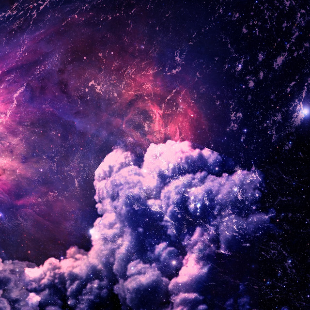 Ambient, a song by Space Music For Sleep, Relaxing Space