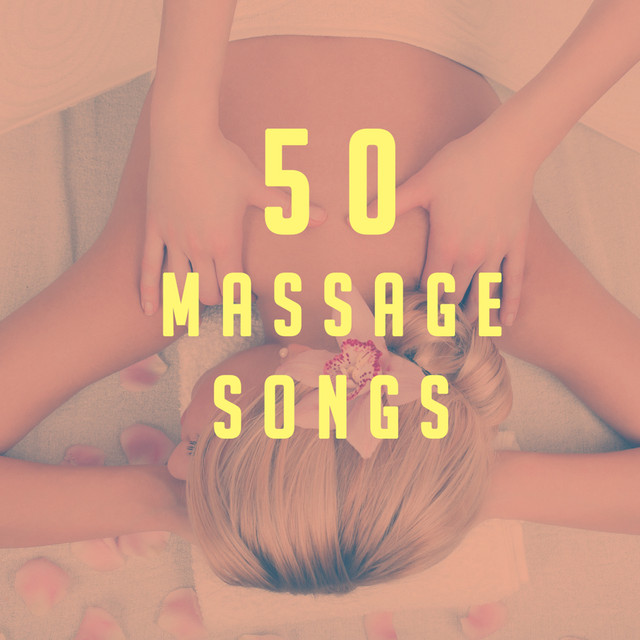 50 Massage Songs