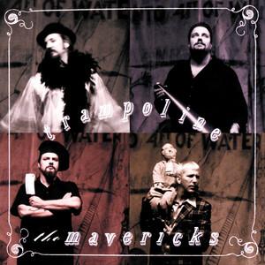 Trampoline album