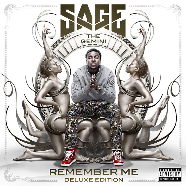 Remember Me (Deluxe Edition)
