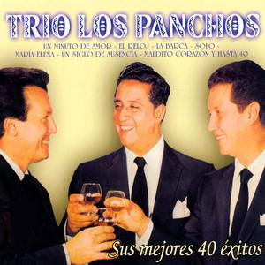 Sus mejores 40 éxitos album
