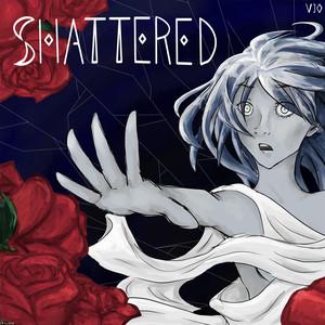 Shattered Albümü