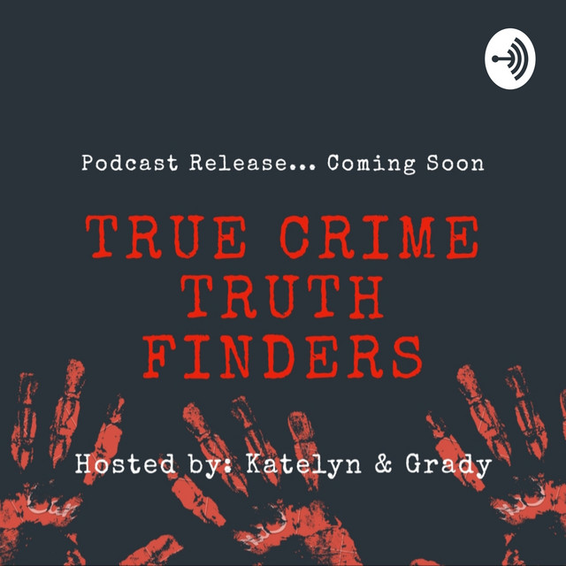 Nichol Kessinger: Case Closed?, an episode from True Crime Truth