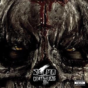 Death Usb album