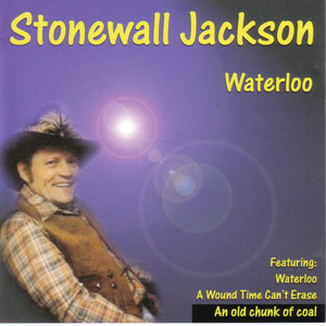 Waterloo album