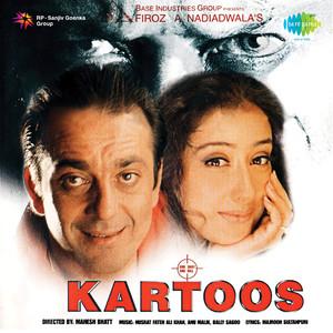 Kartoos (Original Motion Picture Soundtrack) album
