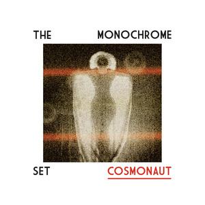 Cosmonaut album