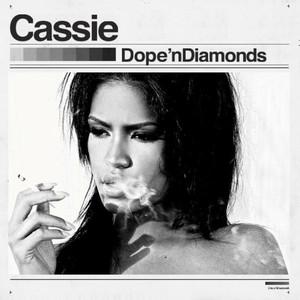 Dope 'n Diamonds