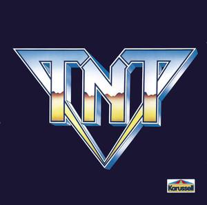 TNT album