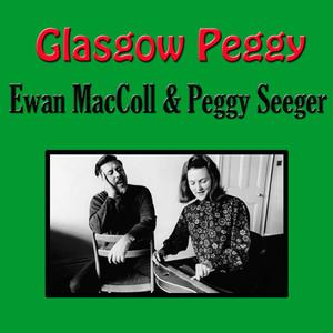 Glasgow Peggy album
