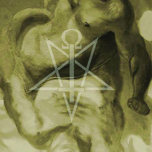 Leytmotif Luzifer album