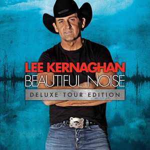 Beautiful Noise (Deluxe Tour Edition) album