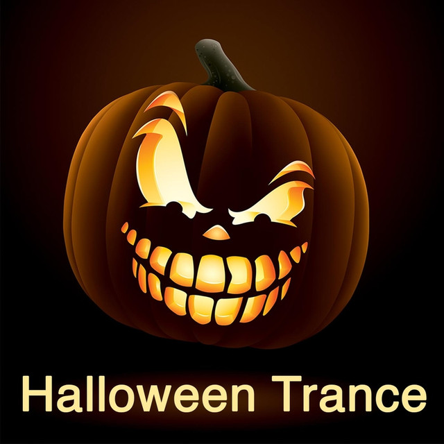 Geluiden Halloween.Source Code Canciones De Halloween A Song By Musica