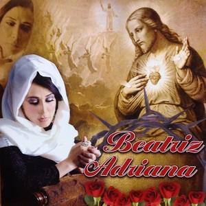 Disco Religioso Albumcover