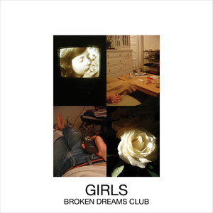 Broken Dreams Club - Girls
