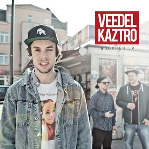 Veedel Kaztro