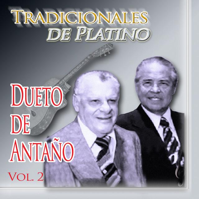 Dueto De Antaño