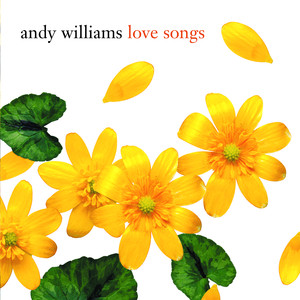 Love Songs - Andy Williams