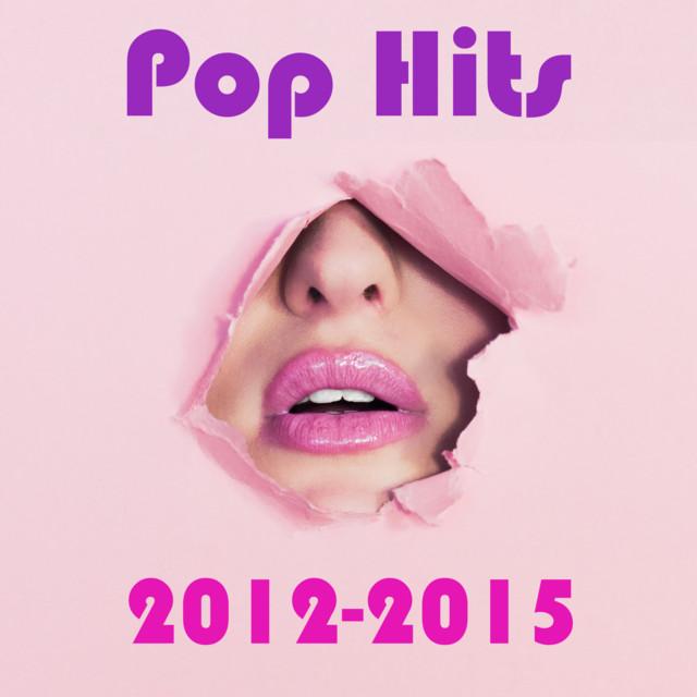 Pop Hits 2012-2015