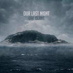 Oak Island album