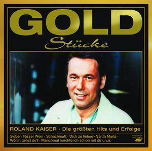 Goldstücke album