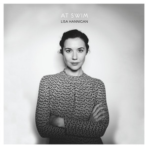 At Swim - Lisa Hannigan