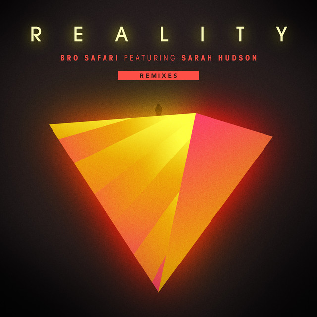 Reality (Remixes)