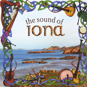 Iona album
